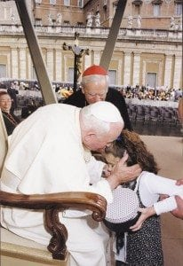 Amy-&-Pope