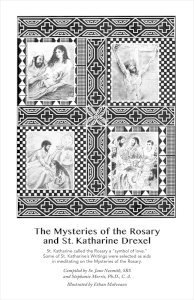 rosary-booklet-cover_bwsm