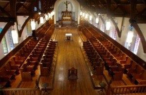 chapel-from-loft