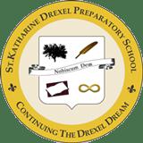 St. Katharine Drexel Prep, New Orleans