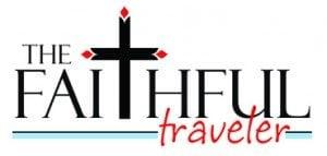 FaithfulTraveler