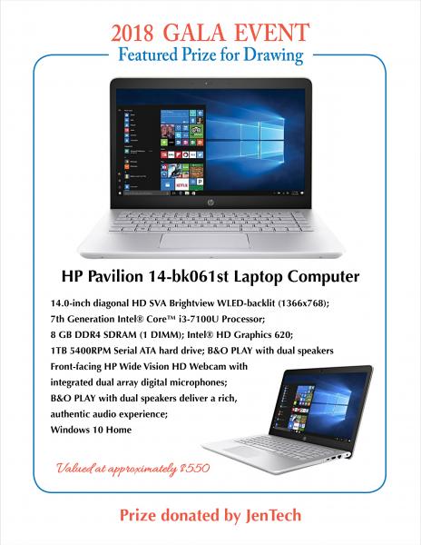 GALA Prize-Laptop_lg
