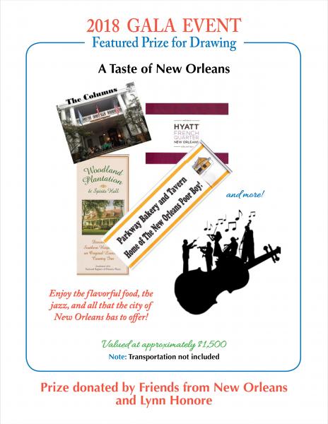 GALA Prize-Taste of New Orleans_lg