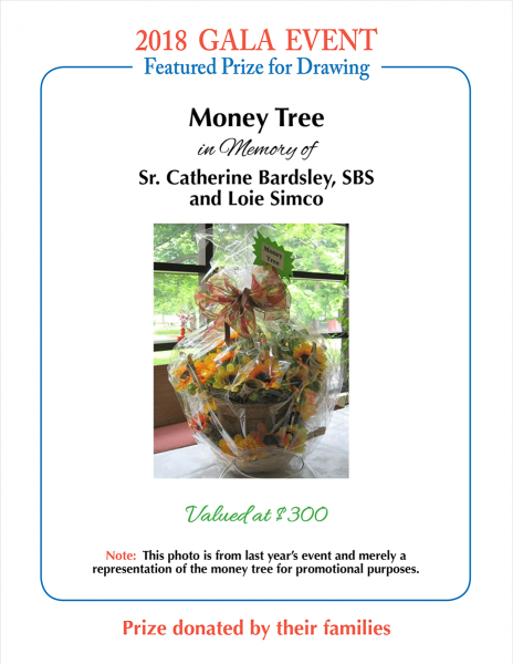 GALA Prize-MoneyTreeRN_mini