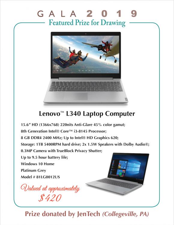 GALA Prize-Laptop_sm
