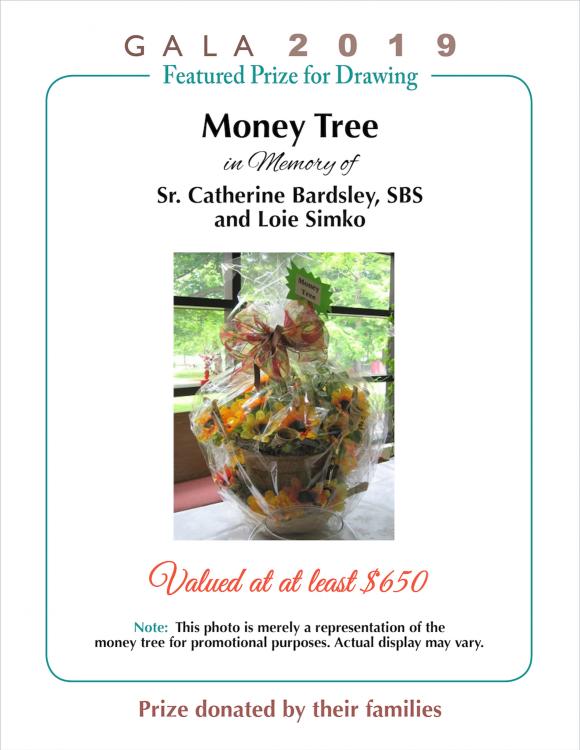 GALA Prize-MoneyTree19-1_sm